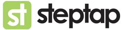 Steptap