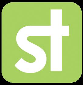 steptap-bug